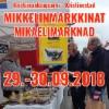 mikkelinmarkkinat_-_mikaelimarknad_29.-30.09.2018
