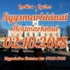 syysmarkkinat_-_hostmarknad_-_02.10.2018_-_tervetuloa_-_valkommen