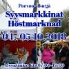 syysmarkkinat_-_hostmarknad_04.-05.10.2018_-_tervetuloa_-_valkommen