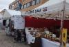 kansainvaliset_suurmarkkinat_-_rovaniemi_2018_-_alands_smak_kuva1