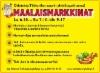 tikkurilan_maalaismarkkinat_06.-07.10.2018_-_tervetuloa_markkinoille