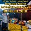 joensuun_suuret_satamamarkkinat_13.-14.10.2018_-_tervetuloa_markkinoille
