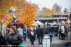 satamamarkkinat_-_joensuu_2018_www.karjalainen.fi_juha_inkinen