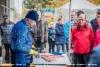 satamamarkkinat_-_joensuu_2018_samu_pelkonen_esitteli_oikeaoppista_kalan_kasittelya_www.karjalainen.fi_juha_inkinen
