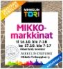mikkelin_mikkomarkkinat_16.-17.10.2018_-_torilla_tavataan
