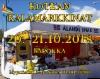 kotkan_kalamarkkinat_20.-21.10.2018_-_tervetuloa_markkinoille