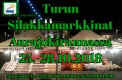 turun_silakkamarkkinat_25.-28.10.2018_aurajokirannassa_-_tervetuloa_markkinoille