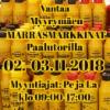 myyrymaen_marrasmarkkinat_02.-03.11.2018_-_tervetuloa_markkinoille