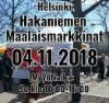 hakaniemen_maalaismarkkinat_04.11.2018_-_tervetuloa_markkinoille