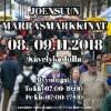 joensuun_marrasmarkkinat_08.-09.11.2018_kavelykadulla_-_tervetuloa_markkinoille