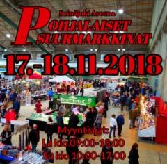 pohjalaiset_suurmarkkinat_17.-18.11.2018_-_tervetuloa_markkinoille