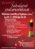 perinteiset_saksalaiset_joulumarkkinat_24.11.2018_riihimaella_-_lampimasti_tervetuloa_-_willkommen