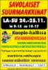 savolaiset_suurmarkkinat_24.-25.11.2018_kuopio-hallissa_-_tervetuloa_markkinoille_al