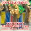 joululahjaksi_-_john_moros_marjajauheet_-_alands_smak