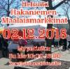 hakaniemen_maalaismarkkinat_02.12.2018_-_tervetuloa_markkinoille