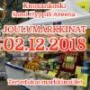 kuusankosken_joulumarkkinat_02.12.2018_-_tervetuloa_markkinoille