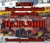 lahden_kuukausimarkkinat_05.12.2018_-_tervetuloa_markkinoille