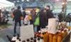 joulumarkkinat_-_kuusankoski_2018_kuva4