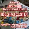 joensuu_areenan_joulumarkkinat_08.-09.12.2018_-_tervetuloa_markkinoille