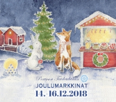 porvoon_taidetehtaan_joulumarkkinat_14.-16.12.2018_-_tervetuloa