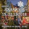lahden_joulukyla_15.-22.12.2018_-_avoinna_klo_10-20_-_tervetuloa_joulukylaan