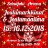 joulumarkkinat_ja_joulumaailma_seinajoen_areena-hallissa_15.-16.12.2018_-_tervetuloa