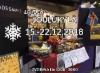 lahden_joulukyla_15.-22.12.2018_-_alands_smak_-_tervetuloa_joulukylaan