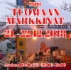 tuomaan_markkinat_21.-22.12.2018_-_kauppatorilla_ja_kavelykadulla_-_alands_smak_-_tervetuloa