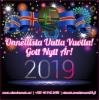 onnellista_uutta_vuotta_-_gott_nytt_ar_-_2019_-_alands_smak-ahvenanmaan_maistuvat
