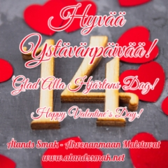 hyvaa_ystavanpaivaa_-_glad_alla_hjartans_dag_-_happy_valentines_day_-_alands_smak-ahvenanmaan_maistuvat