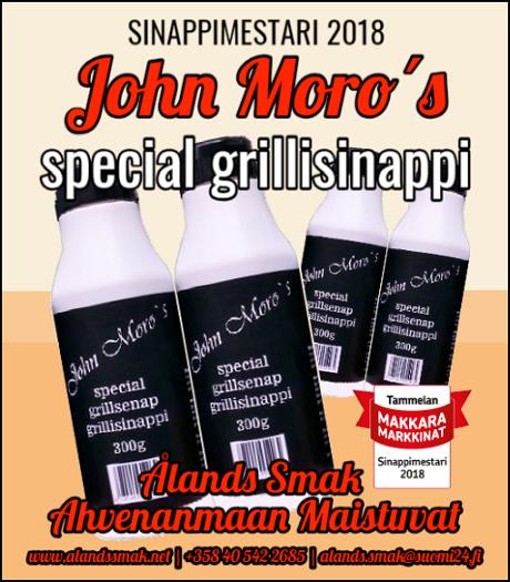 john_moros_special_grillisinappi_-_alands_smak-ahvenanmaan_maistuvat