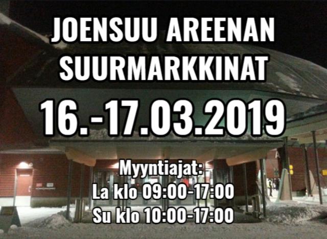 joensuu_areenan_suurmarkkinat_16.-17.03.2019_-_tervetuloa_markkinoille