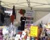 joensuun_areenan_suurmarkkinat_2019_-_aito_tavara_liperista_-_nyt_uutena_jalleenmyyjana_alands_smakin_tuotteille_-_tervetuloa_ostoksille