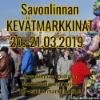 savonlinnan_kevatmarkkinat_20.-21.03.2019_-_tervetuloa