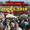 itakeskuksen_maalaismarkkinat_23.03.2019_-_tervetuloa_markkinoille