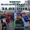 korson_maalaismarkkinat_24.03.2019_-_tervetuloa_markkinoille