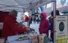suurmarkkinat_-_hyvinkaa_2018_-_alands_smak_kuva1