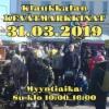 klaukkalan_kevatmarkkinat_31.03.2019_-_tervetuloa_markkinoille