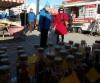 lahden_kuukausimarkkinat_2019_-_alands_smak_kuva2