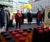 lahden_kuukausimarkkinat_2019_-_alands_smak_kuva3