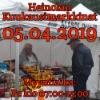 heinolan_kuukausimarkkinat_05.04.2019_-_tervetuloa_markkinoille