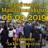 leppavaaran_maalaismarkkinat_06.04.2019_-_tervetuloa_markkinoille