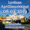 loviisan_aprillimarkkinat_06.04.2019_-_tervetuloa_markkinoille