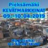 pieksamaen_kevatmarkkinat_09.-10.04.2019_-_tervetuloa_markkinoille