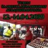 turun_saaristolaismarkkinat_12.-14.04.2019_aurajokirannassa_-_tervetuloa_markkinoille