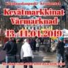 kevatmarkkinat_kristiinankaupungissa_-_varmarknad_i_kristinestad_13.-14.04.2019