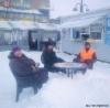 pieksamaen_kevatmarkkinat_2019_kuva_www.bigwheels.fi