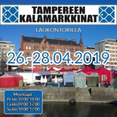 tampereen_kalamarkkinat_26.-28.04.2019_-_tervetuloa_laukontorille