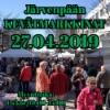 jarvenpaan_kevatmarkkinat_27.04.2019_-_tervetuloa_markkinoille