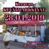 keravan_kevatmarkkinat_28.04.2019_-_tervetuloa_markkinoille